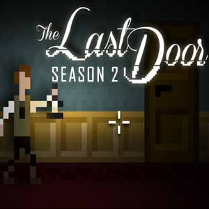 Buy The Last Door Season 2 CD Key Compare Prices