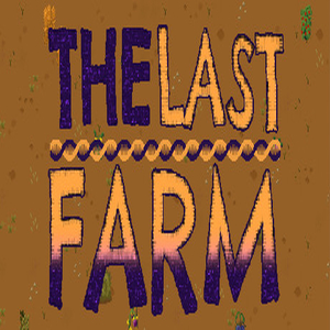 Buy The Last Farm CD Key Compare Prices