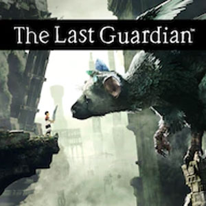 Buy The Last Guardian PS5 Compare Prices