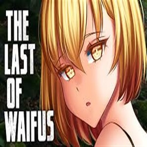 Buy The Last Of Waifus CD Key Compare Prices