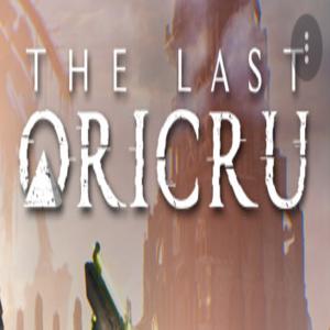 The Last Oricuru