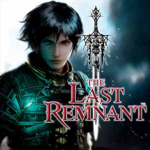 Buy The Last Remnant Xbox 360 Code Compare Prices