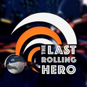 Buy The Last Rolling Hero CD Key Compare Prices