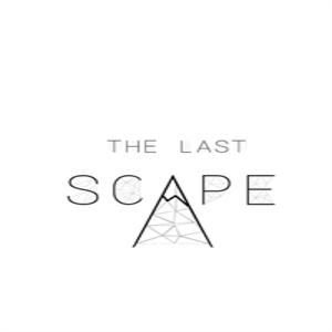 Buy THE LAST SCAPE Xbox Series Compare Prices