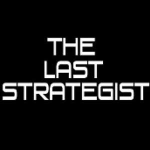 The last strategist