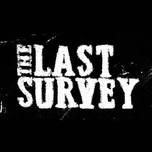 The Last Survey