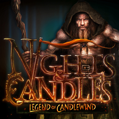 Buy The Legend of Candlewind Nights & Candles CD Key Compare Prices