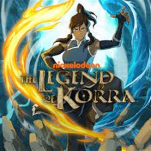 Buy The Legend of Korra Xbox One Compare Prices
