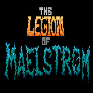 The Legion of Maelstrom