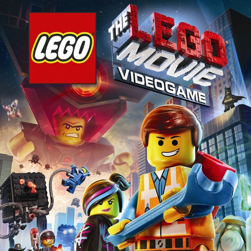 Buy The Lego Movie Videogame Xbox 360 Code Compare Prices