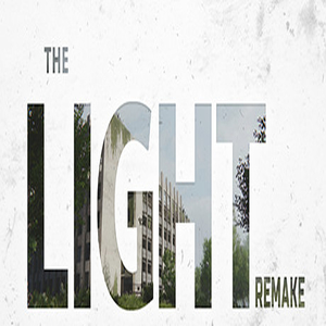 Buy The Light Remake CD Key Compare Prices