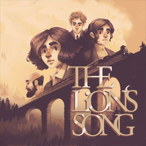 Buy The Lion's Song Nintendo Switch Compare Prices