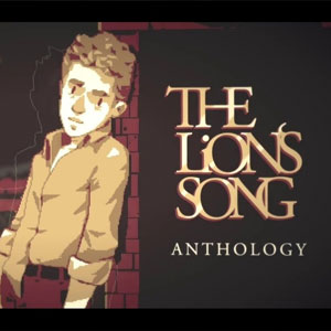 The Lion's Song Episode 2 Anthology