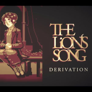 The Lion's Song Episode 3 Derivation
