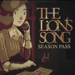 Buy The Lions Song Season Pass CD Key Compare Prices