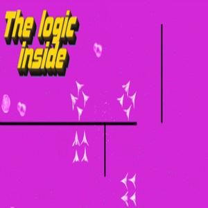 The Logic Inside