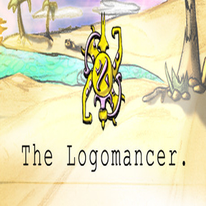 Buy The Logomancer CD Key Compare Prices