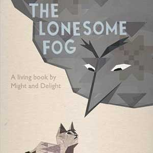 The Lonesome Fog