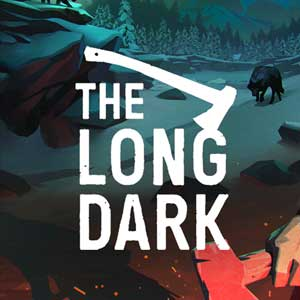 Buy The Long Dark PS4 Compare Prices