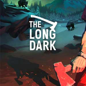 Buy The Long Dark Xbox One Compare Prices