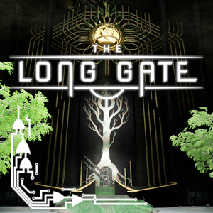 Buy The Long Gate Nintendo Switch Compare Prices