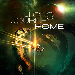 Buy The Long Journey Home PS4 Compare Prices