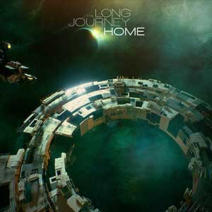 Buy The Long Journey Home CD Key Compare Prices