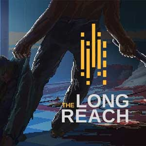 Buy The Long Reach CD Key Compare Prices