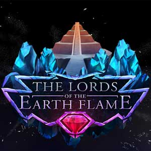 Buy The Lords of the Earth Flame CD Key Compare Prices