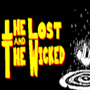 The Lost and The Wicked