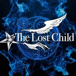 Buy The Lost Child Nintendo Switch Compare Prices