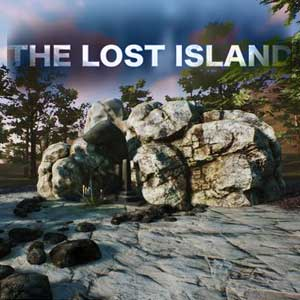 Buy The Lost Island CD Key Compare Prices