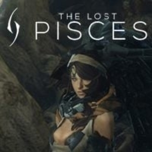 The Lost Pisces