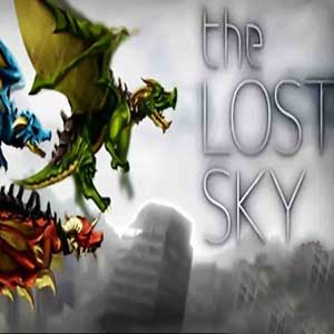 Buy The Lost Sky CD Key Compare Prices