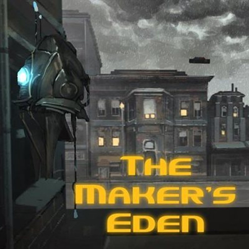 Buy The Makers Eden CD Key Compare Prices
