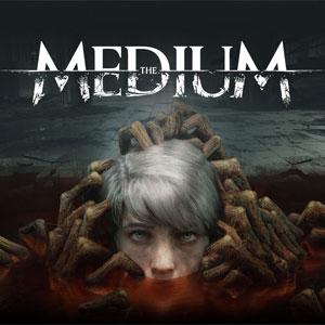 Buy The Medium Xbox Series X Compare Prices
