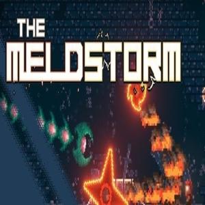 The Meldstorm
