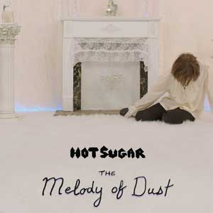 Buy The Melody of Dust CD Key Compare Prices
