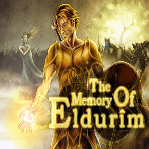 Buy The Memory of Eldurim CD Key Compare Prices