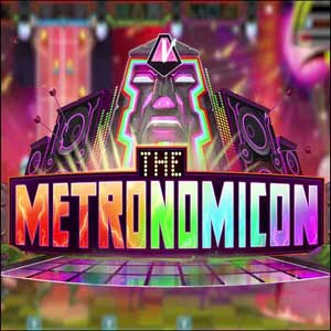 Buy The Metronomicon CD Key Compare Prices