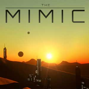 Buy The Mimic CD Key Compare Prices