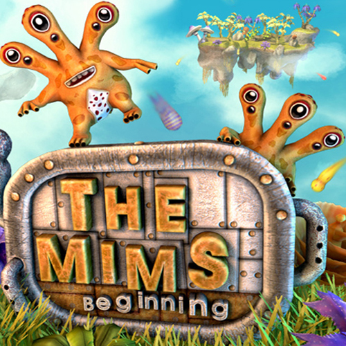 Buy The Mims Beginning CD Key Compare Prices