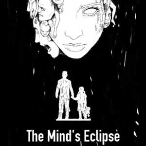The Minds Eclipse