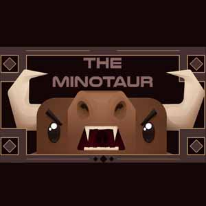 Buy The Minotaur CD Key Compare Prices