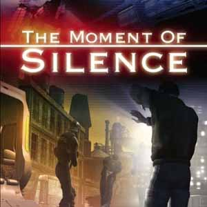 Buy The Moment of Silence CD Key Compare Prices