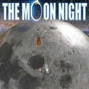 Buy The Moon Night CD Key Compare Prices
