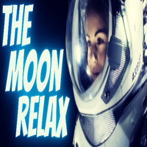 The Moon Relax