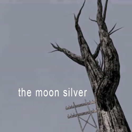 Buy The Moon Silver CD Key Compare Prices
