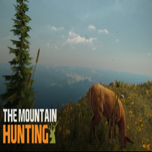 The Mountain Hunting