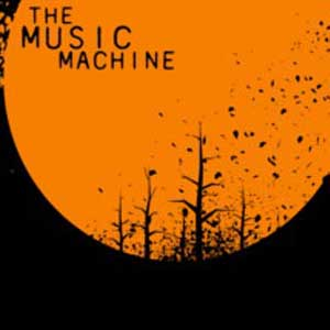 Buy The Music Machine CD Key Compare Prices